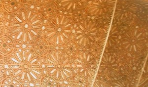 ceiling-closeup