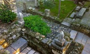 courtyard-stairwell