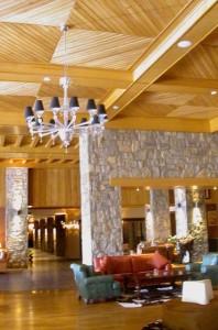 lobby-chandelier2