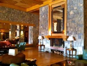 lobby-fireplace
