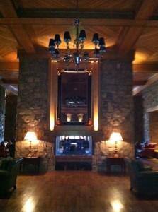 lobby-fireplace2
