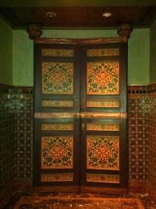 michlifen-door