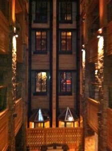 michlifen-elevators