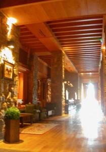michlifen-interior