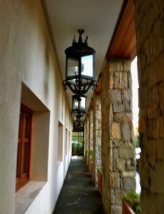 michlifen-lanterns