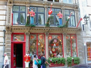 montreal-christmashop