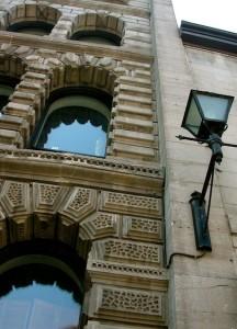 montreal-lantern