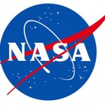 Abridged history of NASA [Photo post]