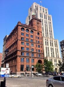 newyork-lifebuilding