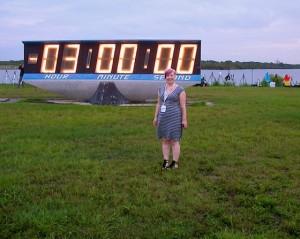 nic-countdownclock