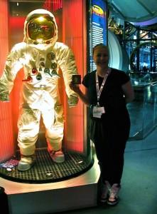 nic-spacesuit