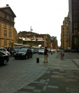 notredame-street
