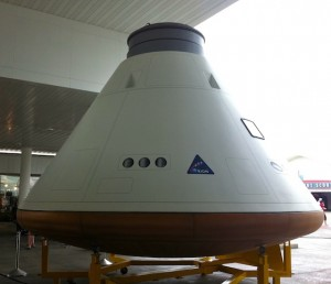 orion-capsule