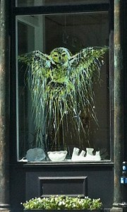 owl-windowdecal