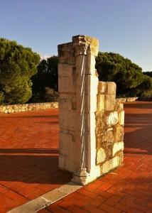 roman-doorframe