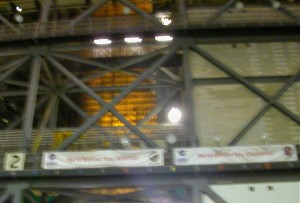 shuttle-banners