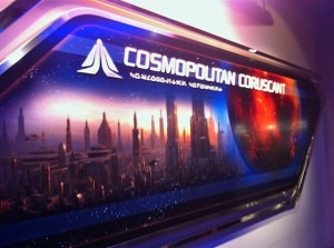 tours-coruscantsign