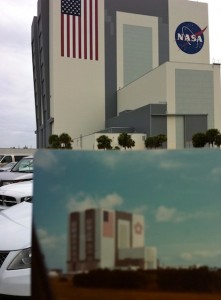 vab-beforeafter