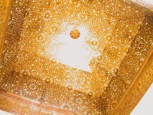 alhambra-ceiling