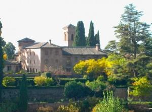 alhambra-monastery