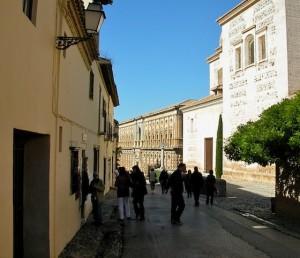alhambra-street