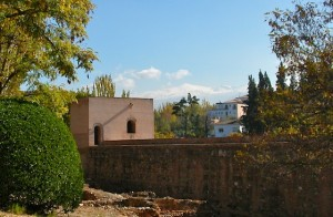 alhambra-walls