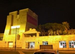 culture-centre