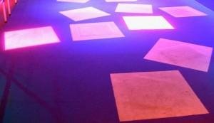 imageworks-floor