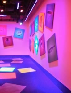 imageworks-floor2