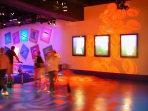 interactive-exhibits