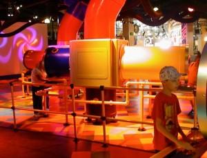 interactive-exhibits2