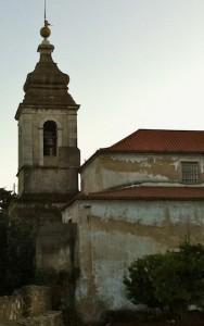 jorge-church