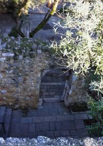 jorge-exteriorcourtyard
