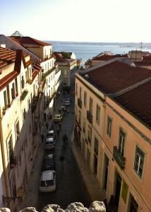 jorge-street