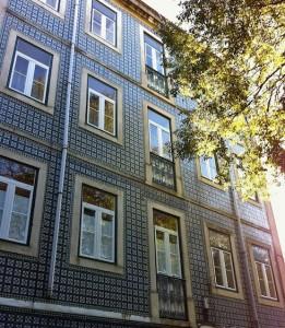 lisbon-apartments