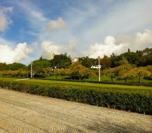 lisbon-park
