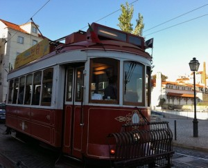 lisbon-streetcar