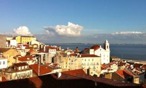 lisbon-waterfront