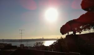 lisbon-waterfront2