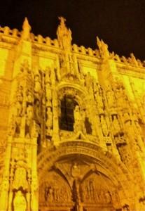 monastery-facade