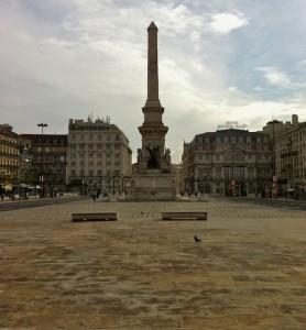 monument-square