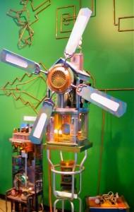 ptevm-windmill