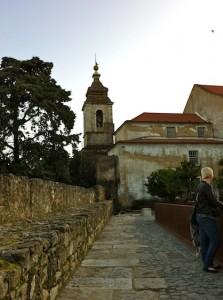 sao-church