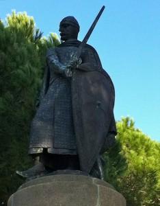 statue-closeup