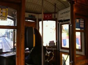 streetcar-interior