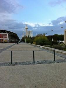 waterfront-boardwalk