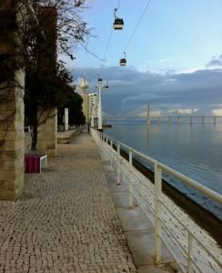 waterfront-boardwalk2