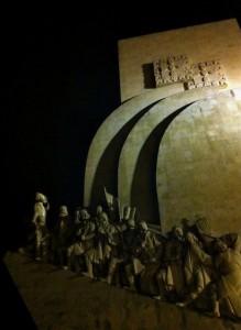 belem-monument