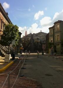 sanfranciso-streetsamerica