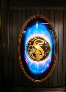 sorcerer-portalcrest